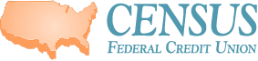 Census Federal Credit Union